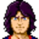 Profile photo of Broome Henderson