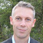Profile picture of Mark Unwin