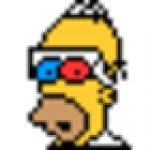 Profile photo of techhowse