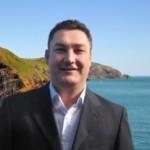 Profile picture of Don Nicolussi