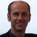 Profile photo of king-co