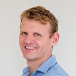 Profile photo of Matt Jones