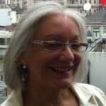 Profile picture of dalefreo