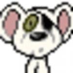Profile photo of Mabbott