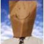 Profile photo of danmarz
