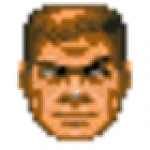 Profile photo of Munglord