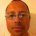 Profile photo of Nathan Houareau