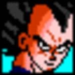 Profile photo of RVP