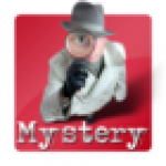 Profile photo of Mystery