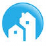 Profile photo of HomeLoanExperts