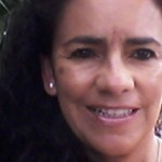 Profile photo of Gladys Gomez