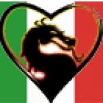 Profile photo of ItalianDragon