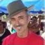 Profile photo of Graeme Freer