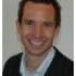 Profile photo of KeysToSuccessClub
