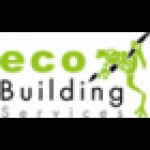 Avatar of Eco Builder