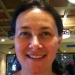 Profile photo of Suzi