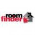 Profile photo of Room Finder