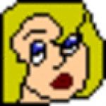 Profile picture of judithscott