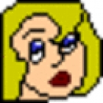 Profile photo of judithscott