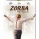 Profile photo of Investors Zorba