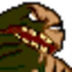 Profile photo of hewlett25