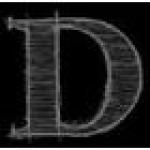 Profile photo of JD86