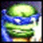Profile photo of fWord