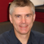 Profile photo of DGHayes