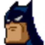 Profile photo of bluezinc