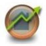 Profile photo of Top Rental Returns