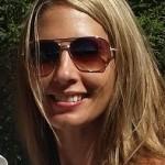 Profile photo of Jess Peletier