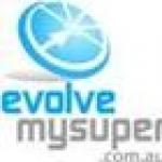 Profile picture of Evolve