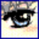 Profile photo of Lilith97