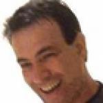 Profile photo of Brazen