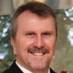 Profile photo of Bruce from Brisy