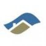 Profile photo of Blue Ridge Homes