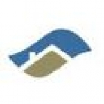Profile picture of Blue Ridge Homes