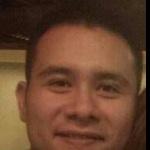 Profile photo of jleong