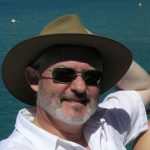 Profile photo of Leonard Rooke