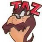 Profile photo of TassieJH