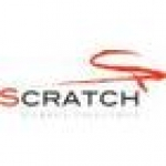 Profile photo of Scratch