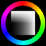 Profile photo of thr1lled