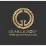 Profile photo of GiumelliGroup