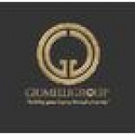 Profile picture of GiumelliGroup