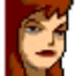 Profile photo of PennyBaker