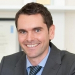 Profile photo of Jamie Moore