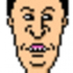 Profile photo of Garry Mac