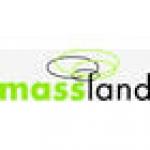 Profile photo of Massland Team