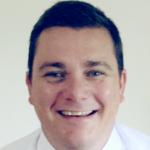 Profile photo of Marty McDonald