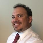 Profile photo of CheevesFinancial